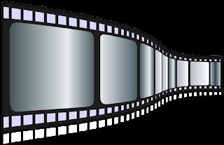 Vídeos Grátis Livres de Direitos Autorais