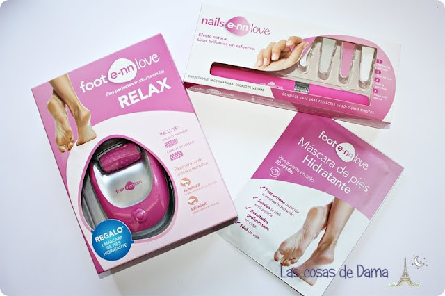 6º Beauty Breakfast Madrid belleza evento e-nn love