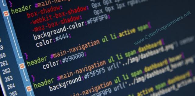 """""""Coding"""" Siap Masuk ke Dalam Kurikulum Pendidikan Indonesia"""