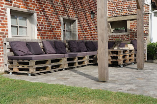 meubles-en-bois-de-palettes-urlu-et-berlu