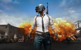 PUBG is a standout amongst the top rated amusements on the planet