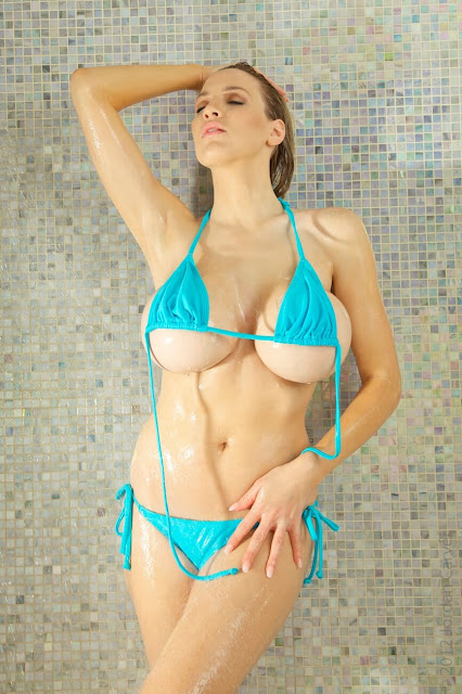 Jordan-Carver-shower-non-nude-picture-25