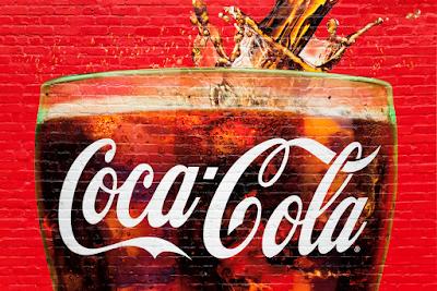 إكتشفي استخدامات قد لا تتوقعينها لكوكا كولا