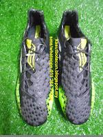 http://kasutbolacun.blogspot.my/2018/04/adidas-predator-lz2-sg_8.html