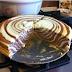 Zebra – ukusan i nežan kolač koji će zavoleti vaša deca.