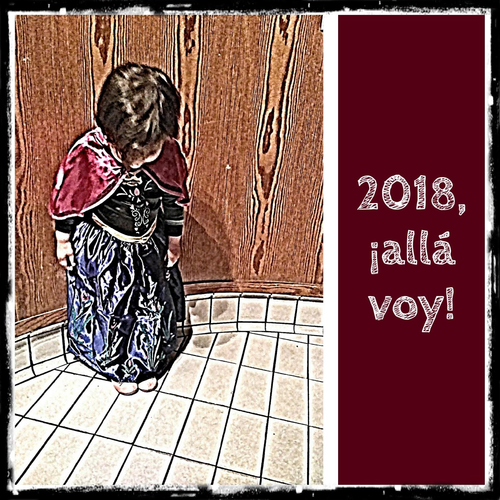 2018-alla-voy