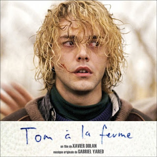tom a la ferme soundtracks