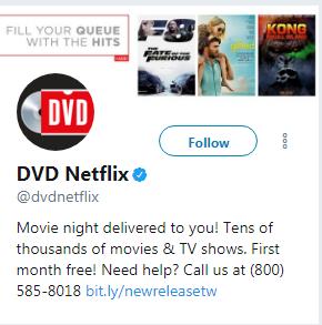 https://twitter.com/DVDNetflix?ref_src=twsrc%5Etfw