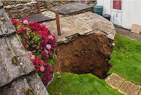 http://sciencythoughts.blogspot.co.uk/2015/11/sinkhole-devours-garden-in-st-ives.html