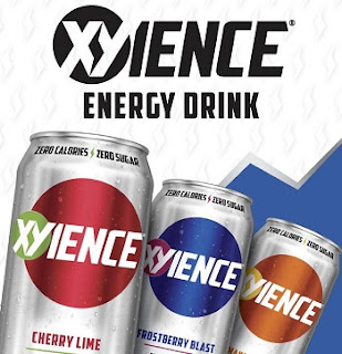 xyience banner