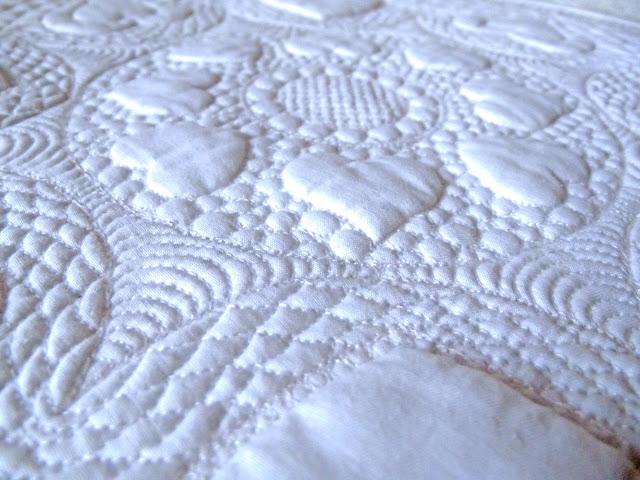 авторский текстиль