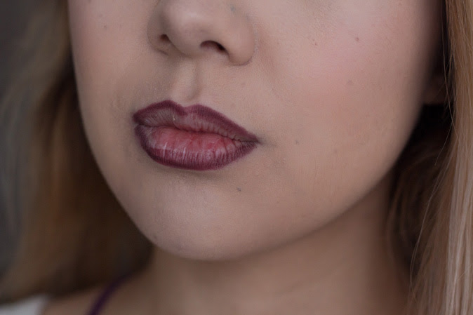 bite beauty lip pencil 044
