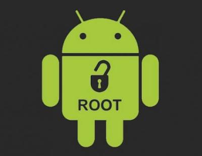 5 Alasan Android Kamu Perlu Melakukan Root