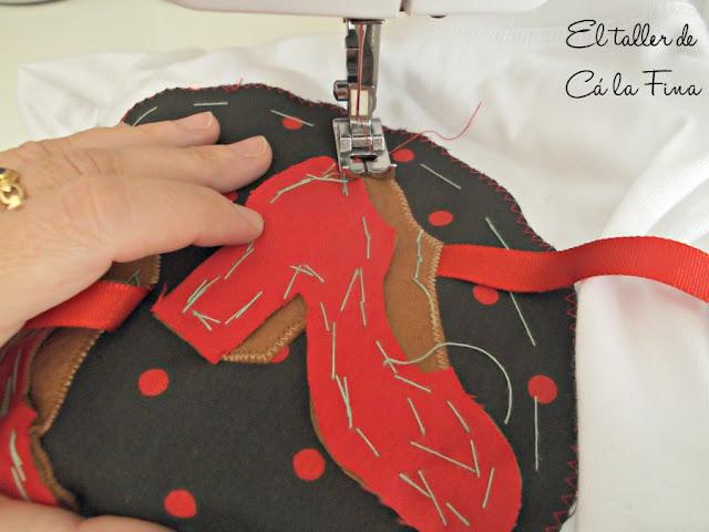 handmade-hechoamano