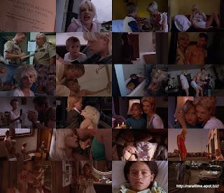 Цыпочки / Лукаво сердце человеческое более всего / The Heart Is Deceitful Above All Things. 2004.