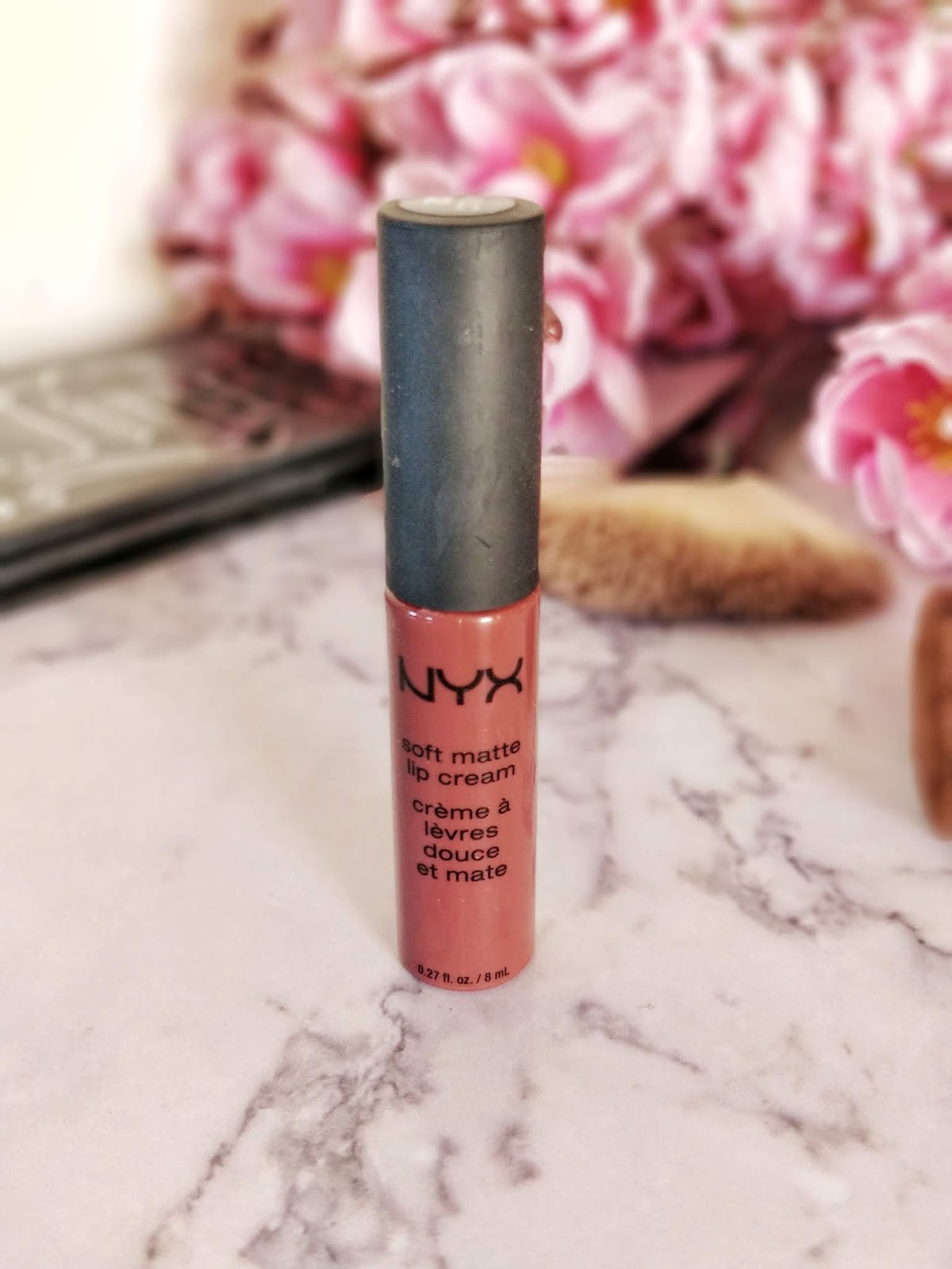 Budget Belleza On Feedspot Rss Feed Nyx Soft Matte Lip Cream All Variant Even Though Slmc Have Been Around For Years Their Packaging Still Continues To Be Same