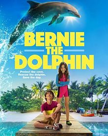 Sinopsis pemain genre Film The Dolphin (2018)