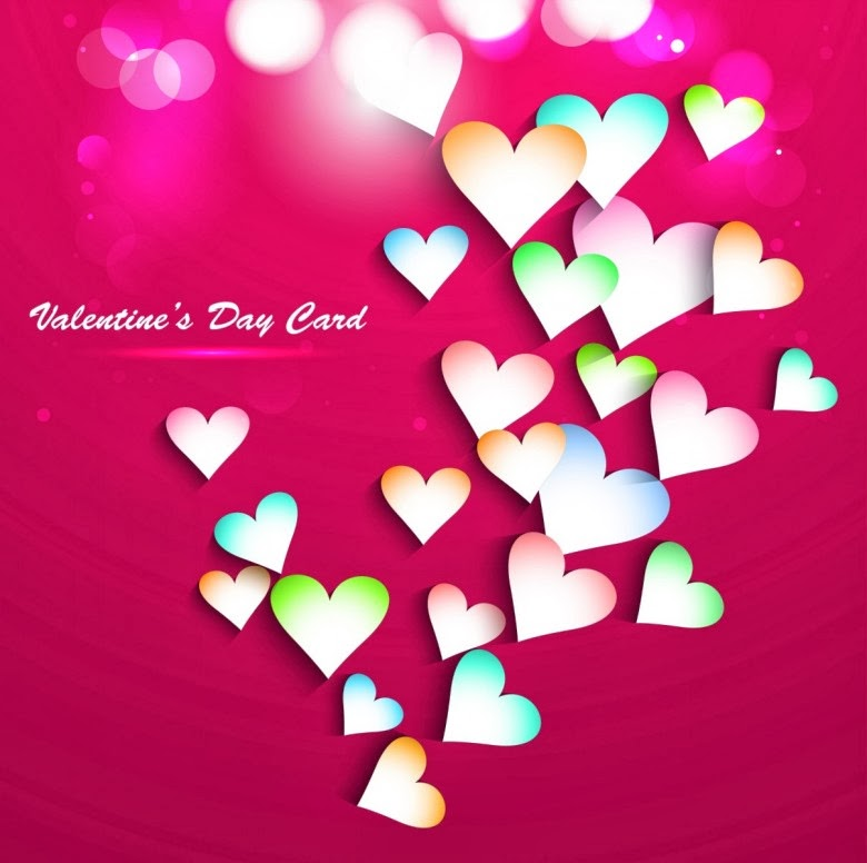 Beautiful-Background-with-colorful-hearts-valentine-HD-Template-card.jpg