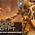 Gods of Egypt: Secrets of the lost kingdom Download | Android Game | Adventure