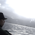 Hip Hop Colombiano De luto: Termino la búsqueda samurai dejo este plano