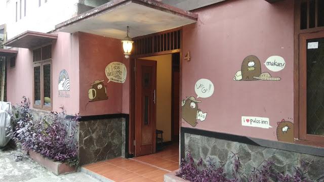 Pulas Inn Cipaganti enrymazni.com