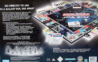monopoly+star+wars
