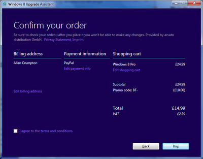 Microsoft points coupon code - 6 dollar shirts coupon code shipping