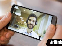 How to Record When You Are Video Call on Android