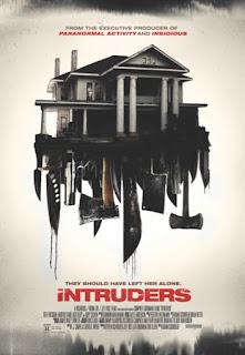 Invasores – Dublado (2015)