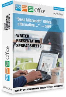 free download wps office 2016 premium terbaru full version, pacth, keygen, crack, serial number, activation code, license code, key 2016, 2017 gratis