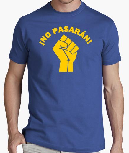 www.latostadora.com/web/no_pasaran/229067/?a_aid=2014t036&chan=solopienso