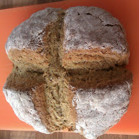 http://stephjb.blogspot.co.uk/2015/07/baking-mad-courgette-zucchini-cake.html