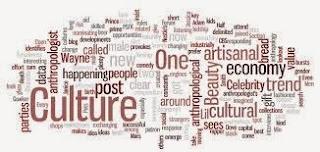 Pengertian dan Unsur Unsur Kebudayaan