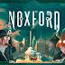 [Recensione] Noxford