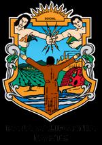 BajaCaliforniaNorte