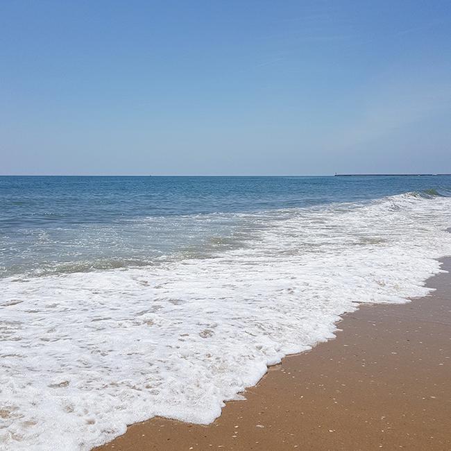 Spain, Spanien, Espana, beach, Strand, playa