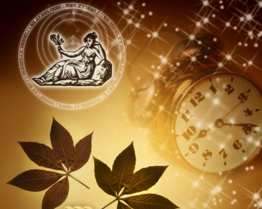 Monthly horoscope susan miller