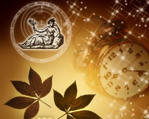 Horoscope Susan Miller
