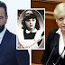 Дубинський показав Гонтареву молодою і з промовистим прізвищем (ФОТО)
