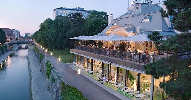 أفضل المدن للدراسة في النمسا