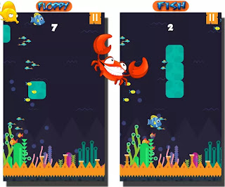 Go Fishdom चले जाओ 🐟 APK Latest V1.0 Free Download For Android 3.0 and up