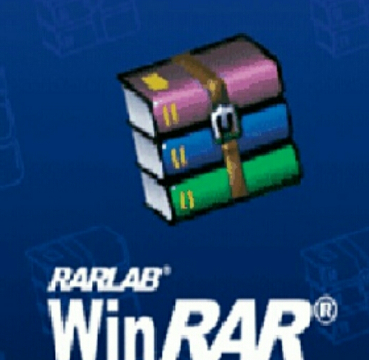 winrar software free download for pc for free - Techz dunia
