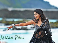 Beautiful Actress Amala Paul ~  Exclusive Picture Gallery 044.jpg