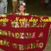 Festa de São Sebastião: Noite (03), Noite das Senhoras