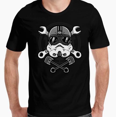 https://www.positivos.com/tienda/es/camisetas/32463-strormtrooper-racer.html