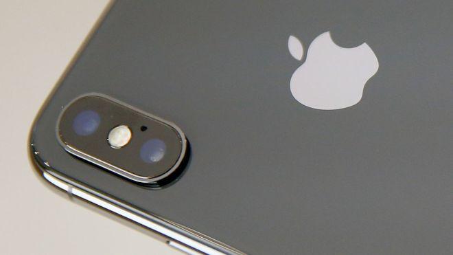 FaceTime: falla del servicio de videollamadas de Apple que te permite espiar a quien llamas (o que te espíen)