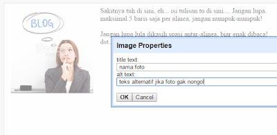 Deskripsi Gambar