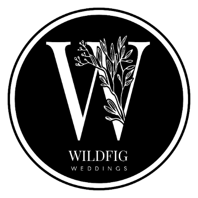 Wildfig Weddings