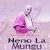 New Audio|Christopher Mwahangila_Neno La Mungu|Download Now
