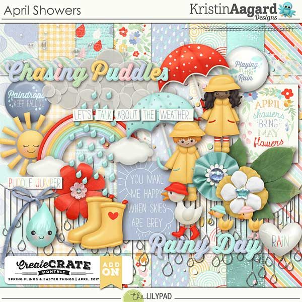 http://the-lilypad.com/store/digital-scrapbooking-kit-april-showers.html